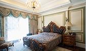 婚房卧室的软装如何装修设计